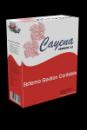 CayenaSoft