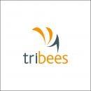 Tribees