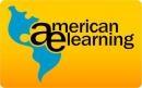 American eLearning