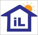 Inmobiliaria Lagares.com