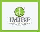 Instituto de Medicina Innovativa y Bioquímica Funcional Dr. Benjamin Payano / Dr. Rodarnim Santos
