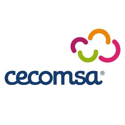 Cecomsa