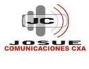 JOSUE COMUNICACIONES,CxA
