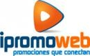 Ipromoweb Dominicana