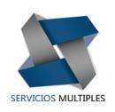 SM Servicios Multiples
