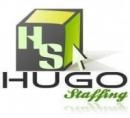 HS Recruitment Agency & Consulting Services