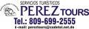 Perez Tours