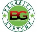 bg security