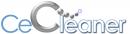 Cele Cleener