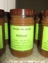 Fabrica de Dulce de Leche y Alfajores